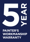 painters perth - Bl1 Painting